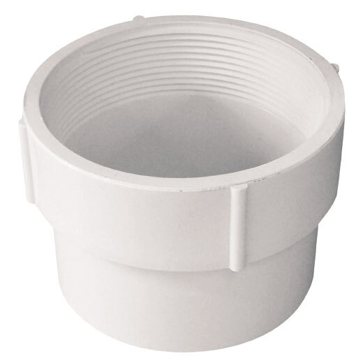 Sewer & Drain Fittings