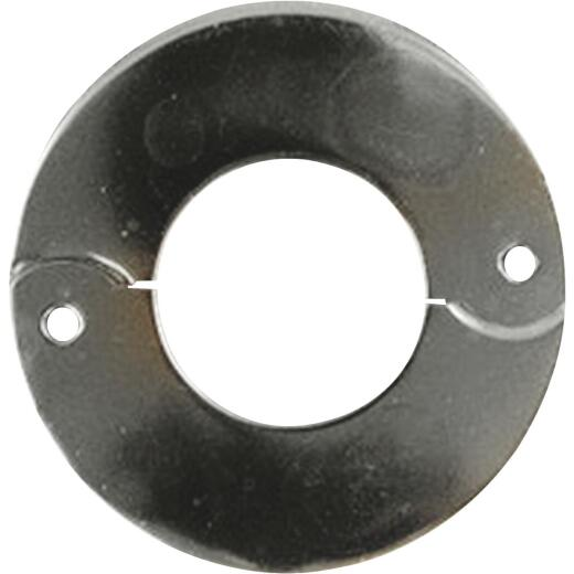 Lasco Chrome-Plated 1-1/4 In. IP or 1-5/8 In. ID Split Plate