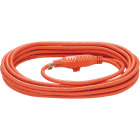 Do it Best 25 Ft. 16/3 Outdoor Extension Cord Image 2