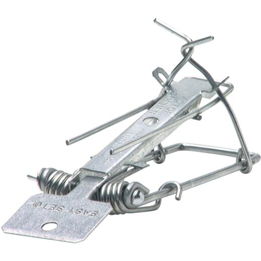 Victor Easy Set Steel Gopher Trap