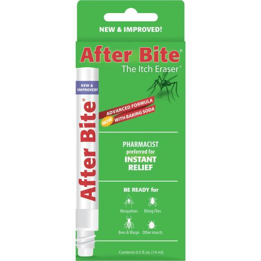 AfterBite 0.5 Oz. Baking Soda Insect Bite Treatment